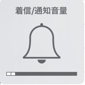 IMG-7887