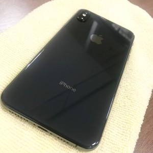 IMG-9709