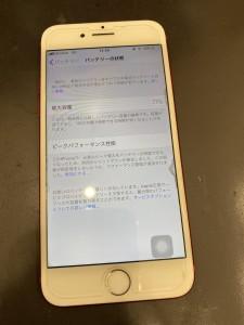 IMG-8546