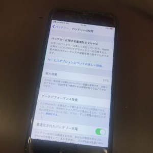 IMG-8348