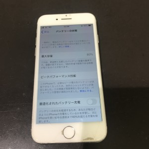 IMG-8605