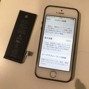 IMG-8931