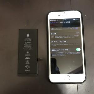 IMG-9061