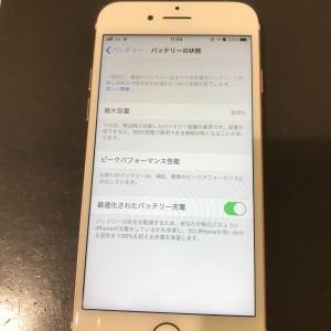 IMG-9615