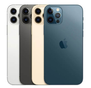 iPhone12pro1[1]