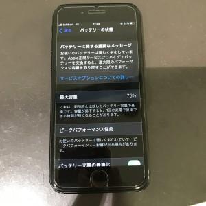 IMG-9781