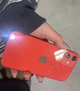 アイフォン12ミニ ガラスコーティング
