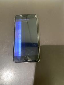 iphone6 液晶故障修理