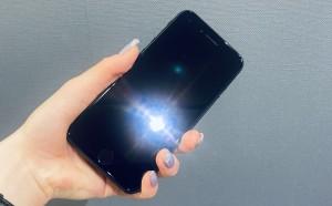 アイフォンSE2 スマホガラスコーティング