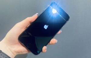 アイフォン7 スマホコーティング