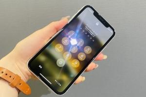 アイフォンXR スマホコーティング