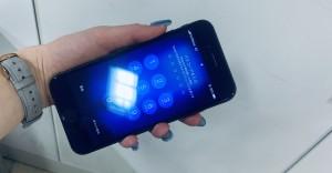 アイフォンSE2 スマホコーティング