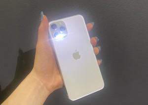 iPhone13proスマホコーティング